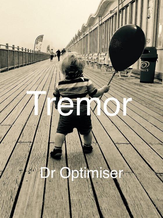 DrOptimiser - Tremor