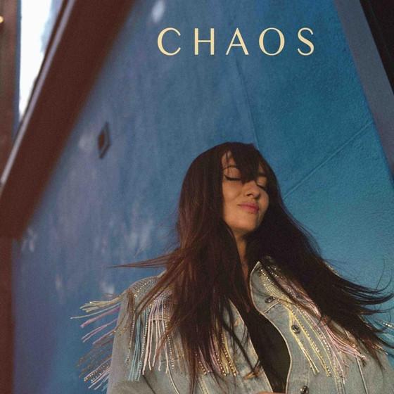 Soul-pop Newcomer, Liz Cass Shares Soulful New Single 'Chaos'