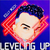 Human Supernova Billy Mick Unleashes his Inner Gaymer with Electro-Pop Gem 'Leveling Up'!