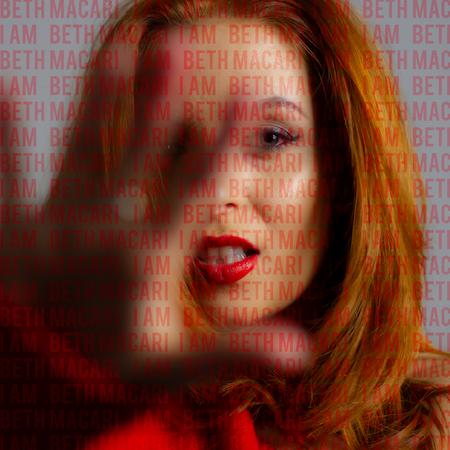 Beth Macari - I Am (Soulful Ballad)