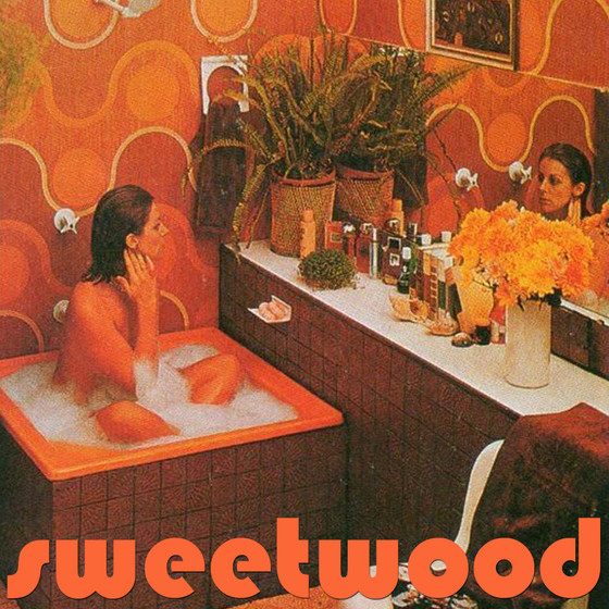 Summery new Sweetwood single!