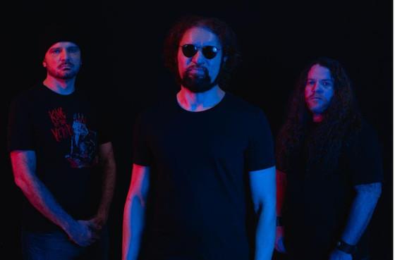 Brazilian Rock Band Pentral to Release Ferocious New Single