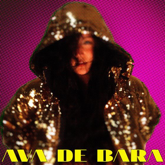 Ava De Bara - Enough (single)