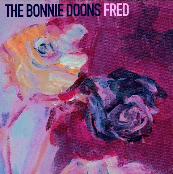 """Australia's Finest & NME Faves, The Bonnie Doons, To Release 90s Influenced EP """"The Betweeners"""""""