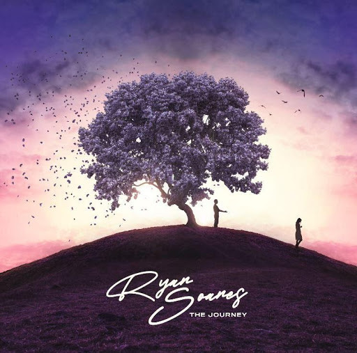 Ryan Soanes Releases Stand-Out Track from New Pop- Punk Album