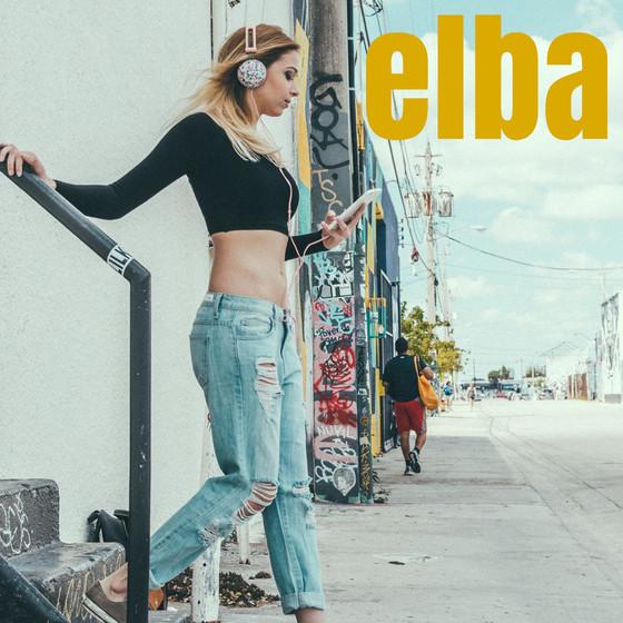 elba - Follow The Sun (album)