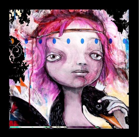 R Zak Releases Breathtaking Album of Dreamworld Electro-Indie Masterpieces