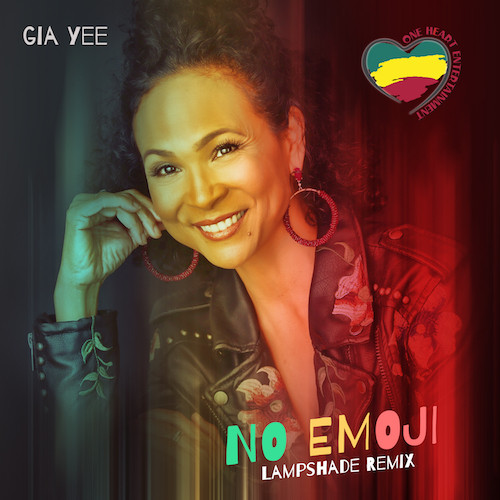 Recording artist Gia Yee releases new reggaeton single, which resonates with the current times. The