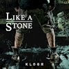 LIKE A STONE (NEW VIDEO) AUDIOSLAVE HIT INTERPRETED BY KLOGR