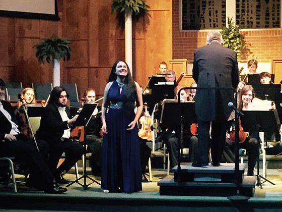 Bard to the Bone! Remarkable Chanteuse and Composer, Jessica Victoria, Channels Arthurian Legend in