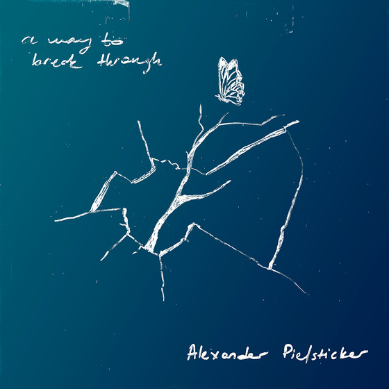 Breakout single by Alexander Pielsticker
