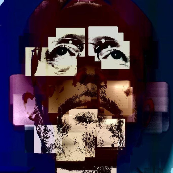Techno Maverick MIAV Looks to Hoover Up with New Album