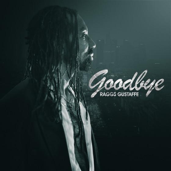Sonny Cole AKA Panama Scarrett (Songwriter/Producer)Raggs Gustaffe  Releases New Single