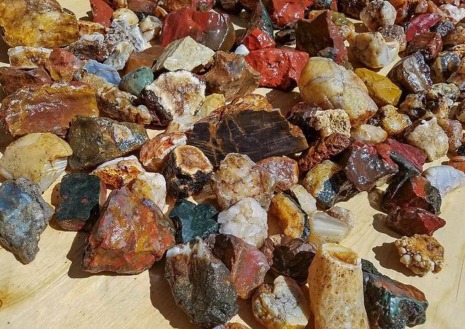 rocks-2.jpg