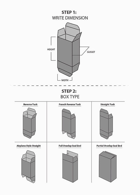 REVERSE & STRAIGHT BOX.jpg