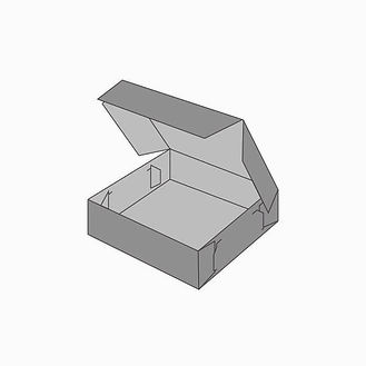 Products-8_HINGED TRAY.jpg