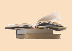 HARD BOUND BOOKS.jpg