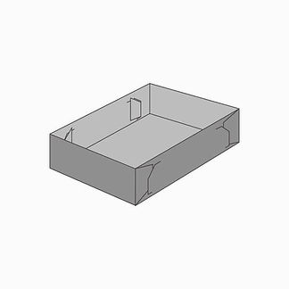 Products-7_TRAY.jpg