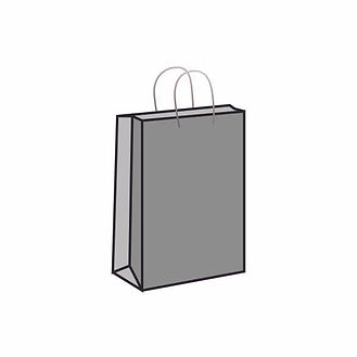 Products-3_PAPERBAG.jpg