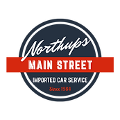 Northup's Imports Logo.png