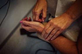 lisaakupunktur (30 of 32).jpg