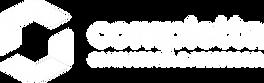 Logo%20da%20completta_edited.png