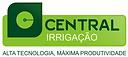 Central Irrigação.png