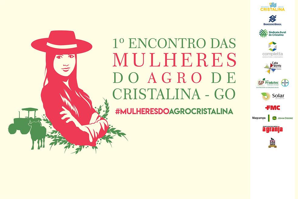Banner - Mulheres do Agro 2.jpg