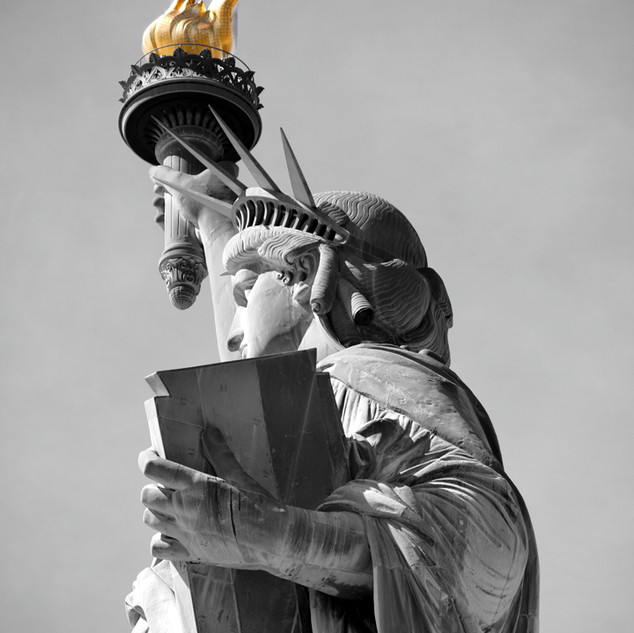 Statue of Liberty 1.jpg