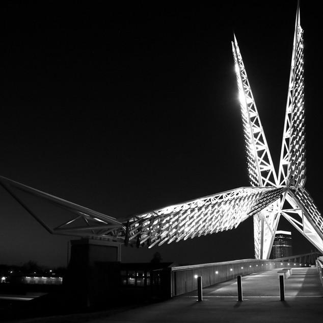 Skydance Bridge 2.jpg