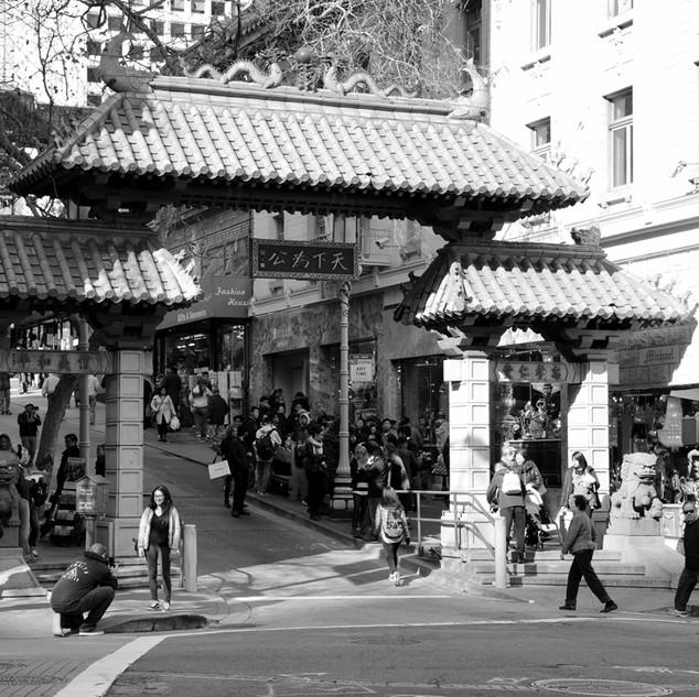 Downtown China Town1.jpg