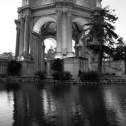 Palace of Fine Art 2.jpg