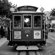 Downtown SF Train.jpg