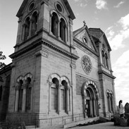 Cathedral Basilica of St Francis of Assisi.jpg
