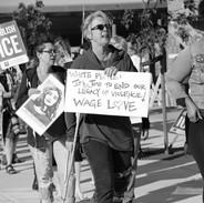 ICE Protest 2.jpg