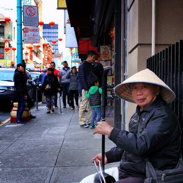 China Town 1.jpg