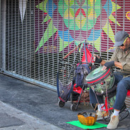 Downtown LA 1.jpg