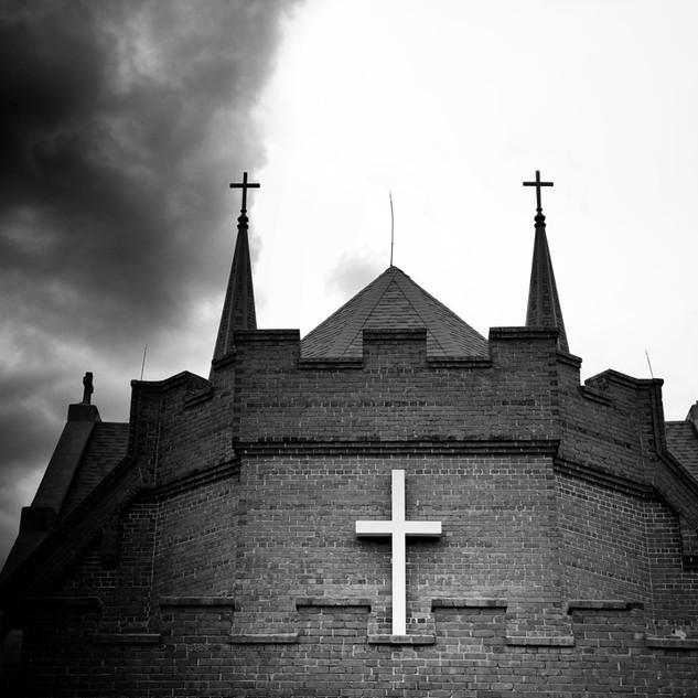 Church in Sumter 2.jpg