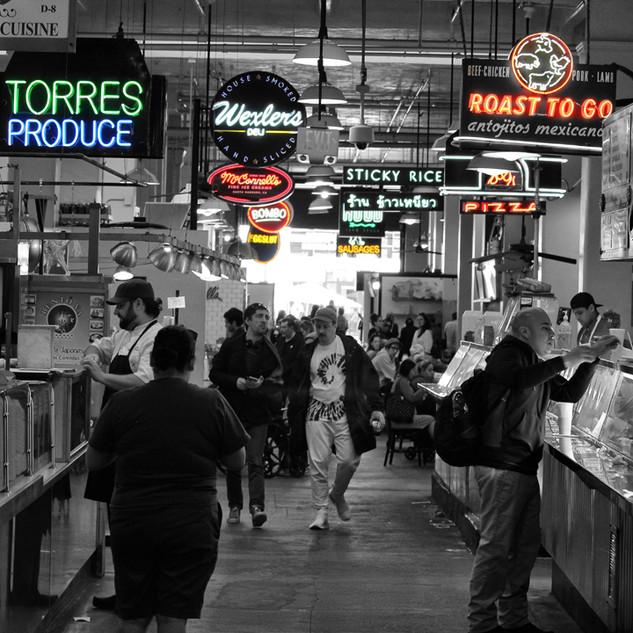 Downtown LA Grand Central Market.jpg