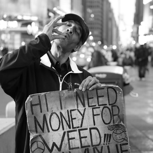 Weed man NY.jpg