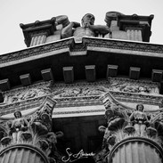 Palace of Fine Art.jpg