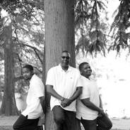 Keith's Family 10.jpg