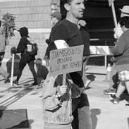 ICE Protest 1.jpg