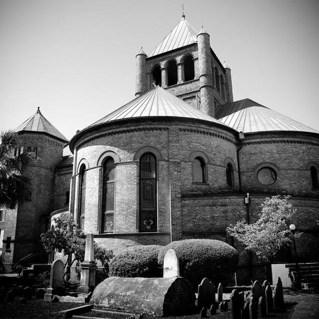 Church in Charleston Circular.jpg