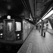 Streets of NY 2.jpg