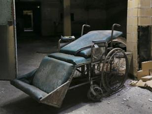 Commonwealth Asylum
