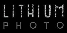 Lithium Photo logo edited.jpg