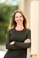 Mindful Birth doula Tara Hoverson