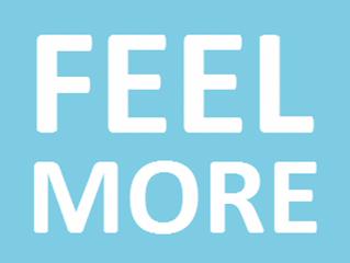 Plan Less. Feel More.