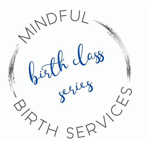 November 2020 ONLINE Birthing From Within 4-week Class series